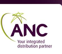 ANC Your integrated distribution partner